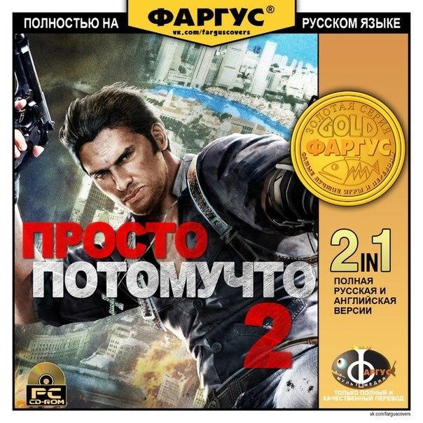 https://usergallery.gamer-info.com/35066/0bfff3953f825e337555e4ae5b8db78f.jpg