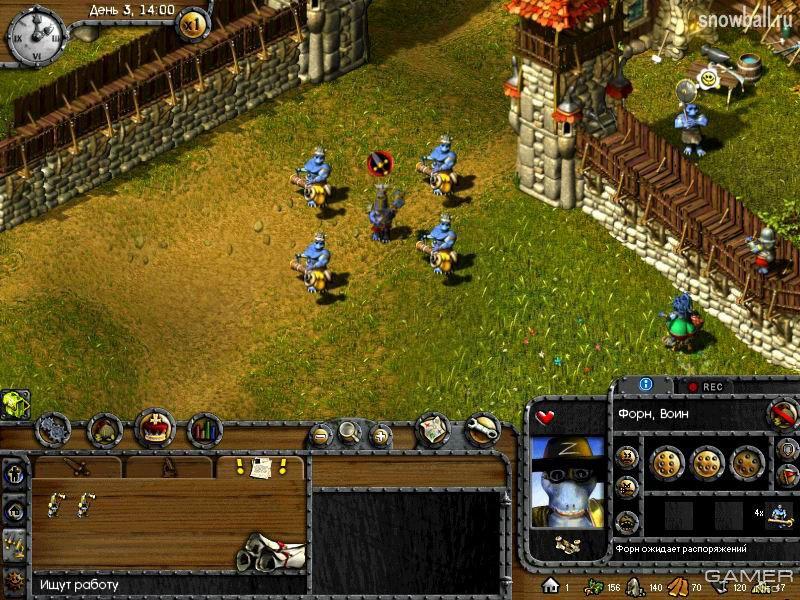 Затерянный Мир 3 Игра Скачать Торрент - фото 4